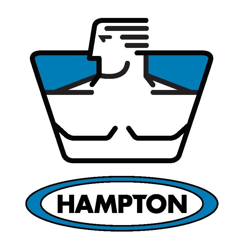 resources/media/HamptonLogo2.jpg
