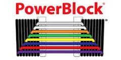 resources/media/PowerBlockLogo.jpg