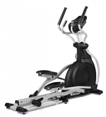 Spirit CE-800 Elliptical