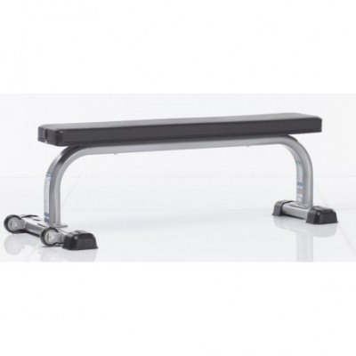 Tuffstuff Cfb 305 Flat Bench Pacific Fitness Inc
