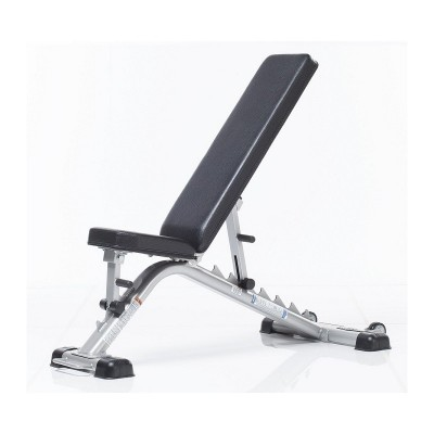 TuffStuff CLB-325 Flat/Incline Ladder Bench