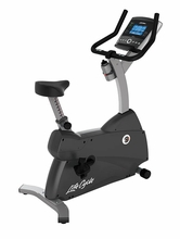 LIFEFITNESS LIFECYCLE C1 GO CONSOLE