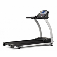 TRUE FITNESS TM30 TREADMILL