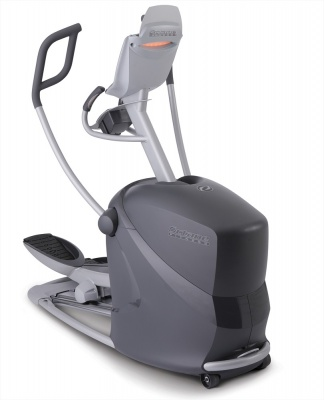 OCTANE ELLIPTICAL Q37X