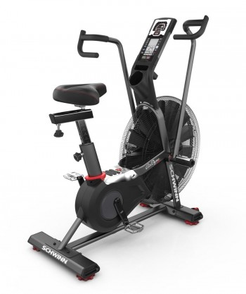 Schwinn Air Dyne Pro Air Bike