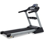 SPIRIT TREADMILL XT385