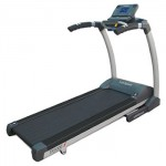 LIFESPAN TR3000i TREADMILL