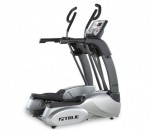 TRUE FITNESS ES700 EMERGE ELLIPTICAL