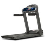 LANDICE TREADMILL L7 EXECUTIVE TRAINER