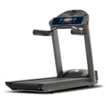 LANDICE TREADMILL L8 EXECUTIVE TRAINER