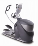 OCTANE ELLIPTICAL Q47X