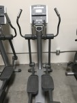 Lifefitness 95x Commercial Elliptical