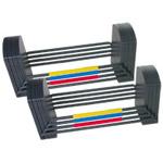 POWERBLOCK Sport 9.0 Stage 2 Kit