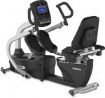 CRS800 RECUMBENT STEPPER