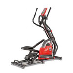 SPIRIT ELLIPTICAL E GLIDE