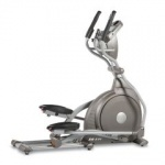 SPIRIT ELLIPTICAL XE 295