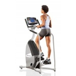 STAIRMASTER SC5 STAIRCLIMBER STEPPER