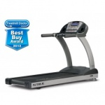 TRUE TREADMILL PS 100