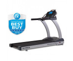 TRUE TREADMILL PS 300