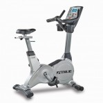 TRUE FITNESS ES900 ESCALATE 9 UPRIGHT EXERCISE BIKE