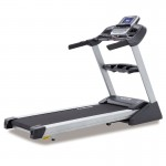 SPIRIT TREADMILL XT485