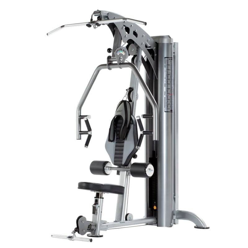 resources/media/1-home-gym.jpg