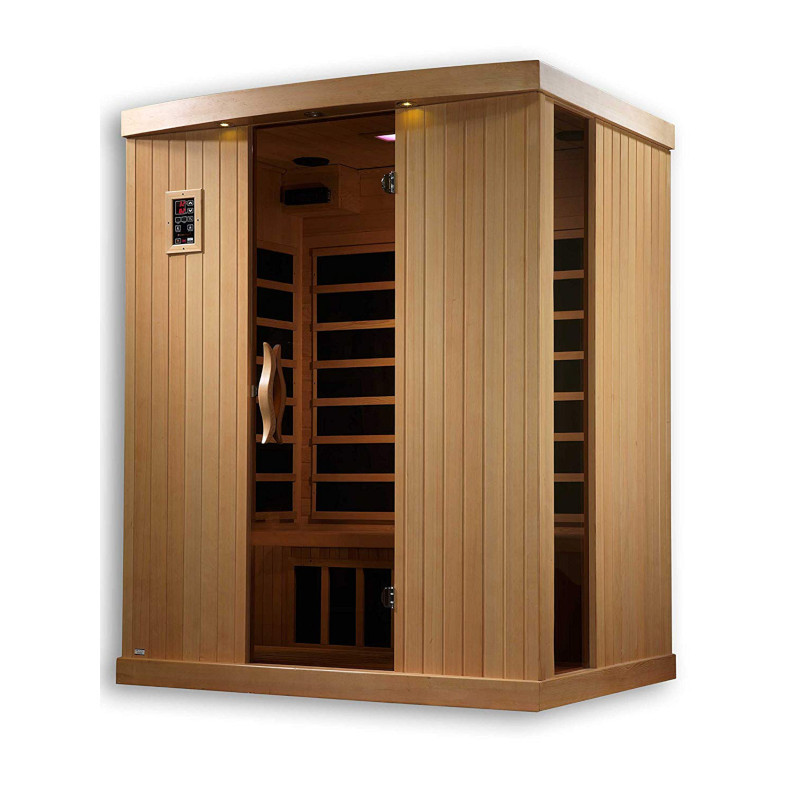 resources/media/1-sauna.jpg