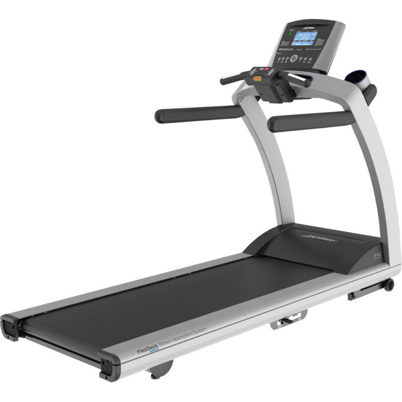 resources/media/3-treadmill.jpg