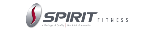 resources/media/Spirit-Fitness-Logo-501x100.png