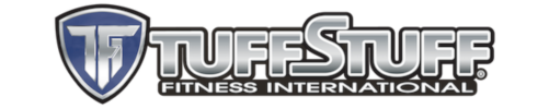 resources/media/TuffStuff-Fitness-International-Logo-501x100.png