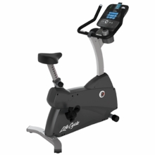 LIFEFITNESS LIFECYCLE C3 TRACK CONSOLE