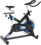 LIFESPAN S2 SPIN BIKE