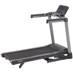 LIFESPAN TR3000e TREADMILL