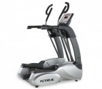 TRUE PS300 ELLIPTICAL