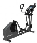 LIFEFITNESS E3 CROSS-TRAINER ELLIPTICAL GO CONSOLE