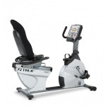TRUE FITNESS ES900 ESCALATE 9 RECUMBENT BIKE