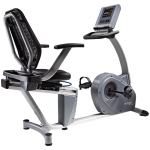 LIFESPAN R7000i PRO SERIES RECUMBENT BIKE