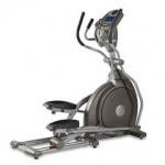 SPIRIT ELLIPTICAL XE 195