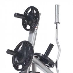 TuffStuff-Evolution-Olympic-Plate-Tree-CXT-255-1.jpg