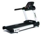 SPIRIT FITNESS CT850 TREADMILL