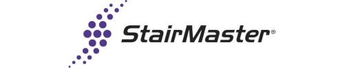 resources/media/stairmasterlogo-501x100.jpg